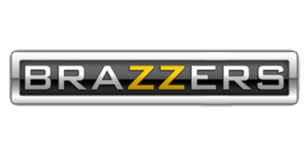 Brazzers premium account