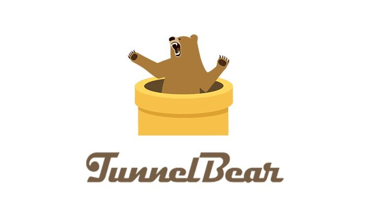 Tunnel Bear Premium Account