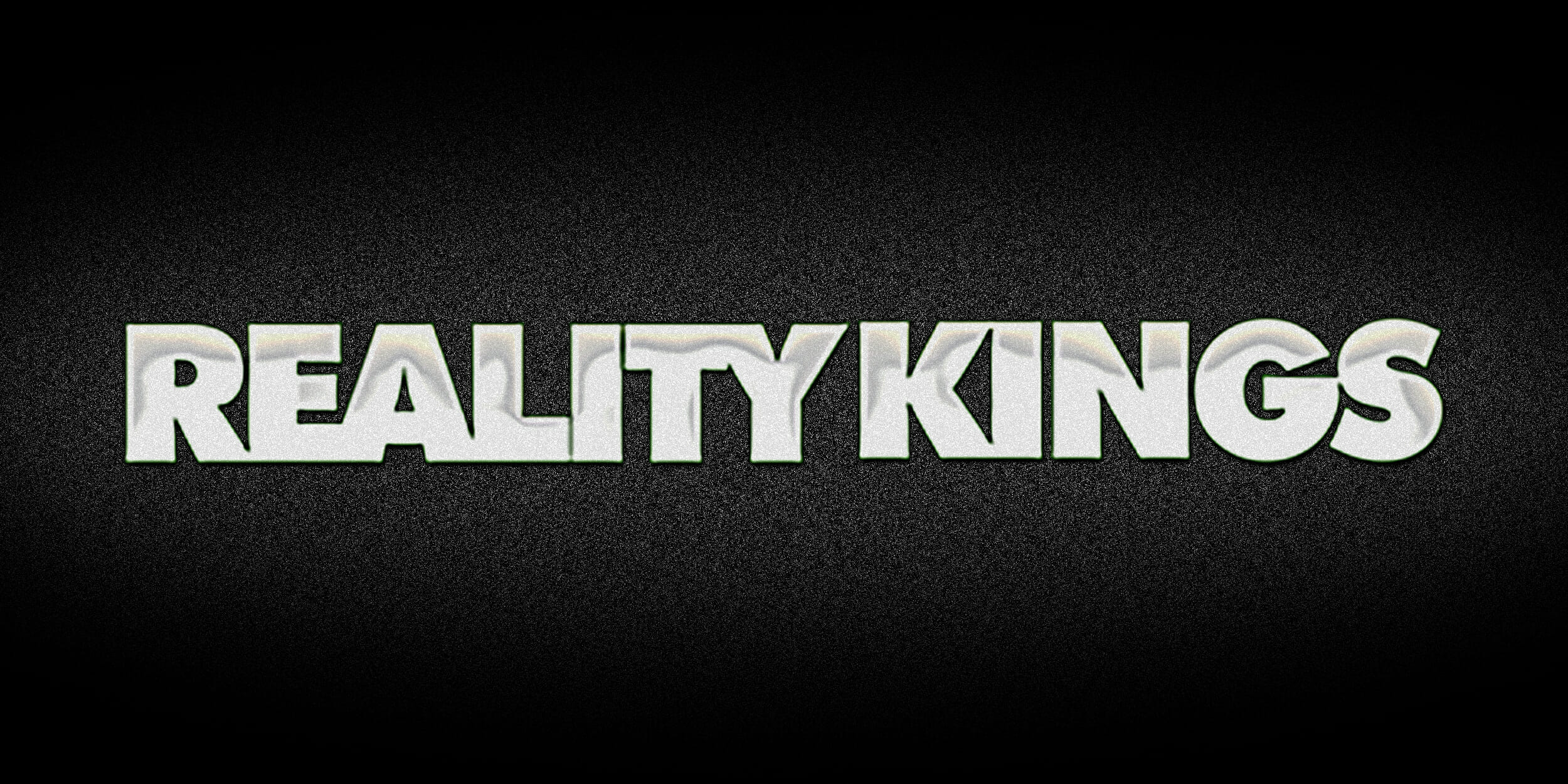 Reality Kings Premium Account