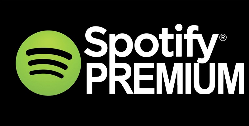 x1465 Spotify Premium Accounts – Checked 17/5/2019