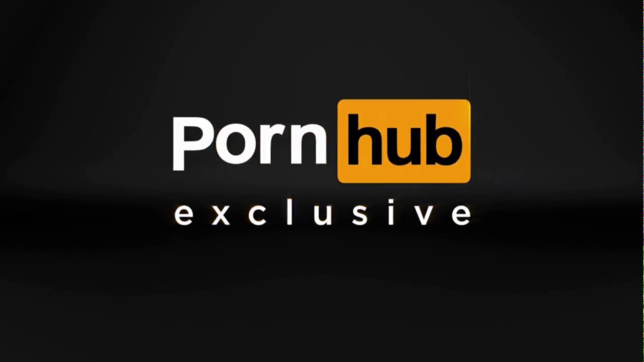 3x free pornhub accounts 27/6/2019
