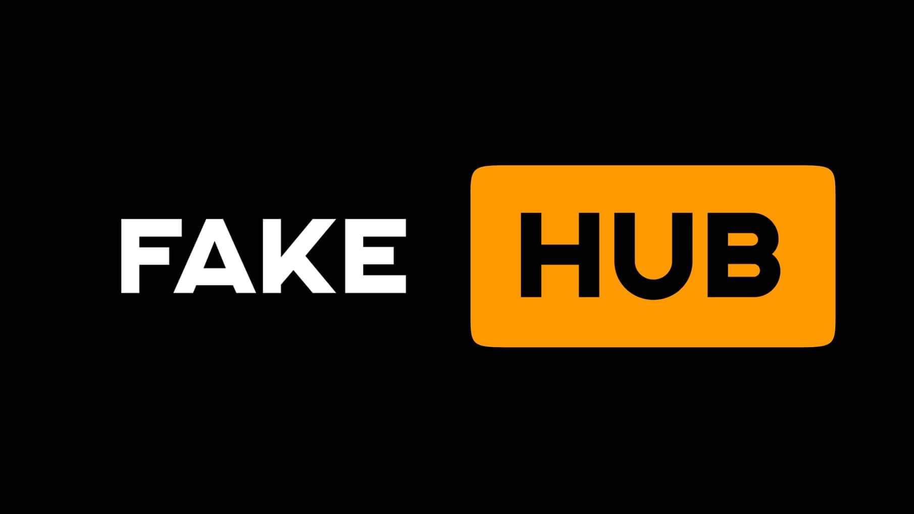 Tài khoản Account FakeHub (Fake Taxi, Fake Hospital…)